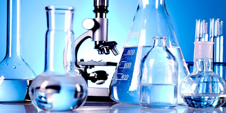 Perbedaan Perubahan Fisika dan Kimia