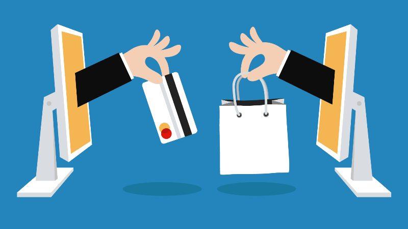 Istilah Dalam Dunia Online Shopping