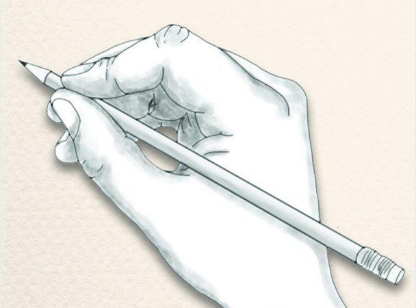 Metode Teknik Menggambar