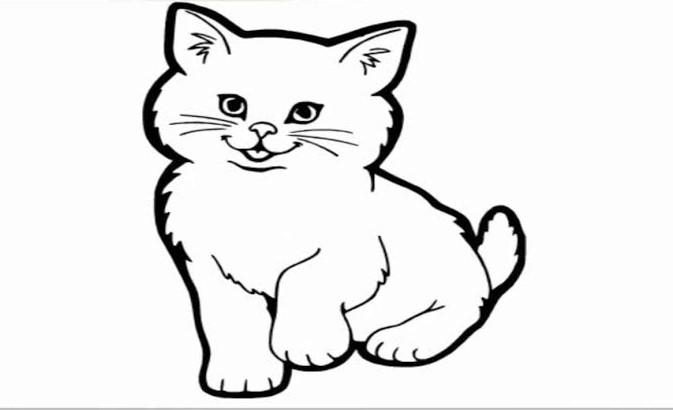 1001 Sketsa Gambar Hewan Terlengkap Beserta Manfaat Dan Caranya