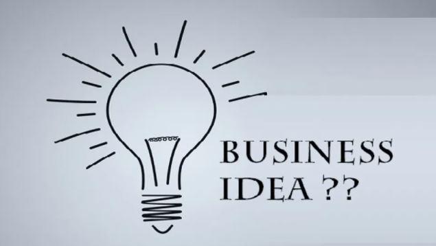 Ide Nama Usaha Unik Untuk Toko Kios Offline
