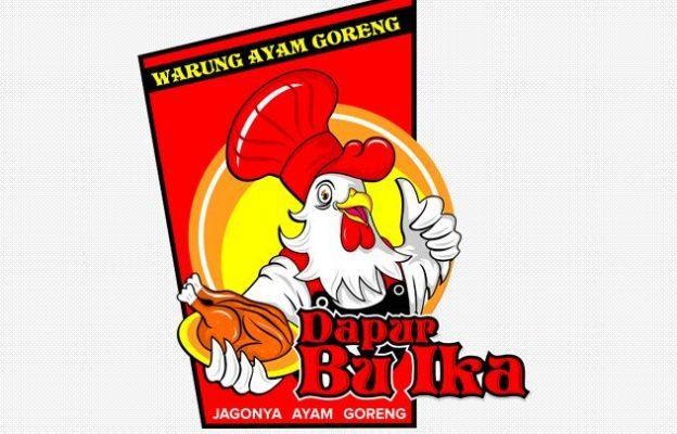 Nama Usaha Ayam Goreng
