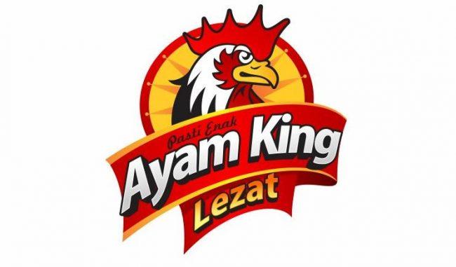 Nama Usaha Ayam Kecap Manis