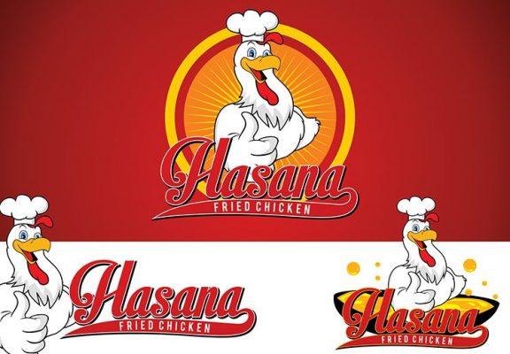 Nama Usaha Ayam Rica-Rica