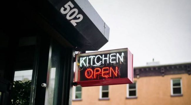 Nama Usaha Rumah Makan Tradisional