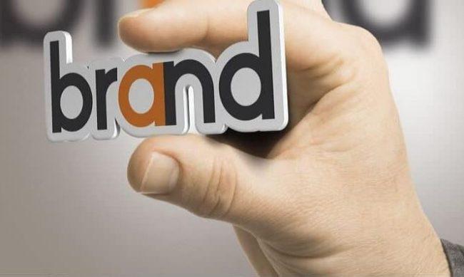 Tips Memilih Nama untuk Perusahaan