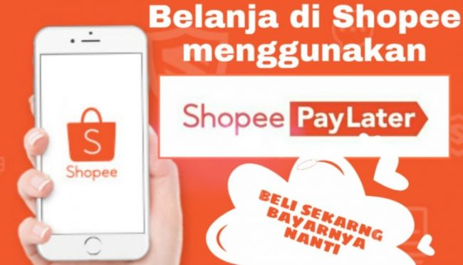Apa Keuntungan Shopee Paylater