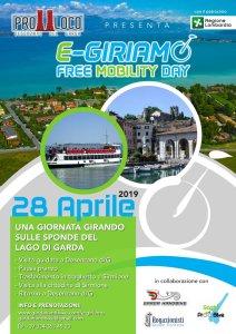LOCANDINA E-GIRIAMO - sharingloft