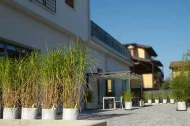 bed and breakfast sirmione