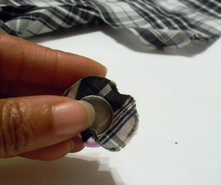 push-button-into-mold-button-earrings-diy