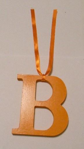 tie-the-b