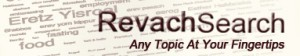 Search RevachL'Neshama