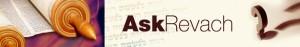 Ask Revach