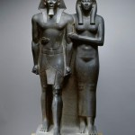 "<p id=""egypt-art"">Art From The Ancient Egyptians</p>"