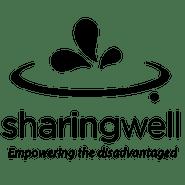 Sharingwell