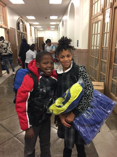 SharingWell_Event_Planning_Events_Philly_Coat_Drive_2