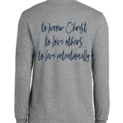 SharingWell_Event_Planning_St_Frances_Cabrini_LongSleeve_T-Shirt_Back