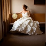 St Louis Wedding Photography
