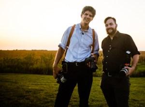 wedding photograpby