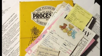 passover, preparation, lists, menu, seder