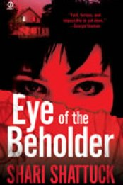 Eye_of_the_Beholder_sm