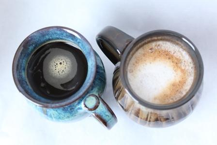 mugs (3)