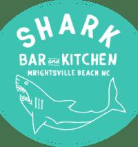 Shark Bar Wrightsville Beach