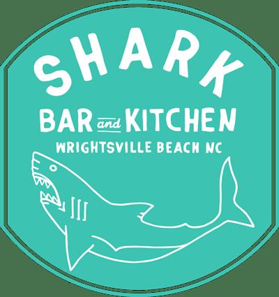 Shark Bar Oysters Wrightsville Beach