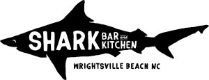Shark Bar and Kitchen Wrightsville