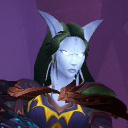 Avatar Shidoku