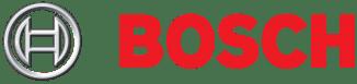 Bosch e-mako