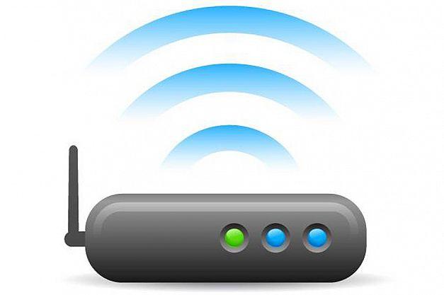 6 طرق لتقوية إشارة الـ واي فاي في المنزل الشرقية توداي