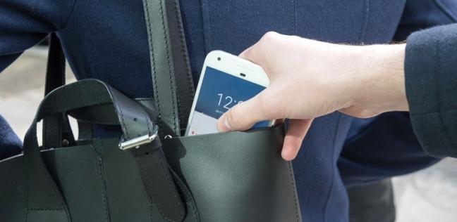 طريقة مبتكرة لتحديد مكان هاتفك المسروق والمفقود الشرقية توداي