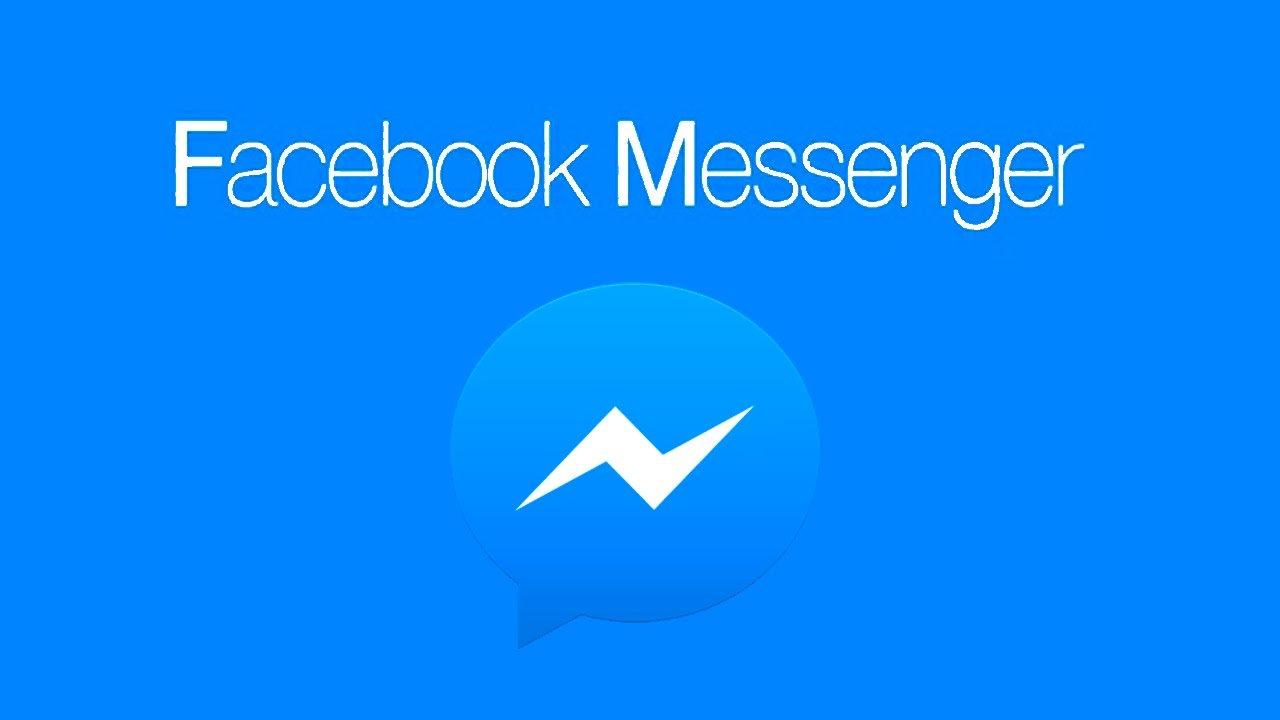 فيسبوك يصدر تحديث يمكنه مسح رسائل الماسنجر التي تم إرسالها