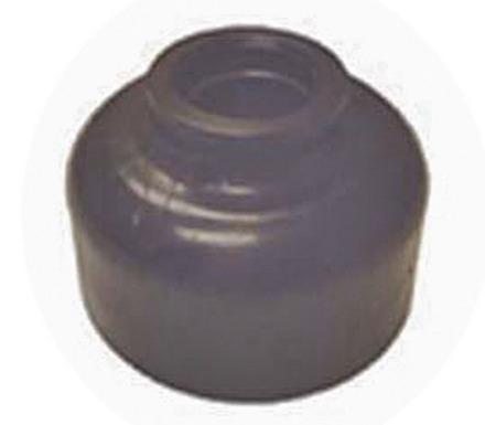 Wheel Balancer Small Pressure Cup for Hub Nuts. 5 1/4″ Diameter.
