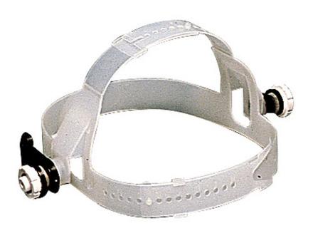 Headgear – Pin Lock for Sellstrom
