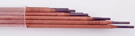 E6010 All purpose mild steel welding rod-3/32″ – 1 lb.