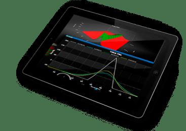 SharkOpciones - Educación en Inversión y Trading