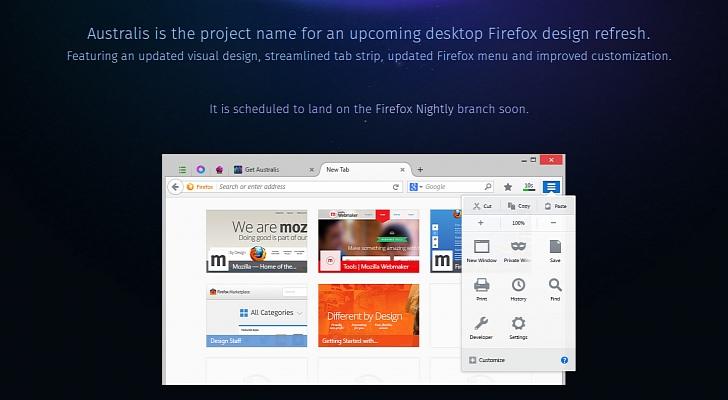 Firefox-Australis-Landing-in-Nightly-quot-Soon-quot