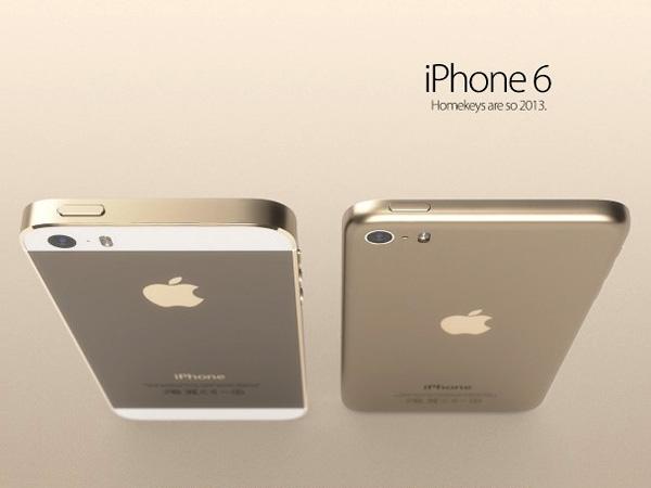 iphone631