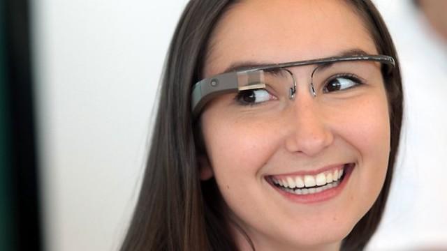 google-glass-specs-640x360