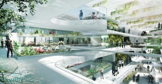 52e297c3e8e44e9906000068_schmidt-hammer-lassen-selected-to-design-island-school-in-hong-kong_island_school_hong_kong-schmidt_hammer_lassen_architects-r-530x277