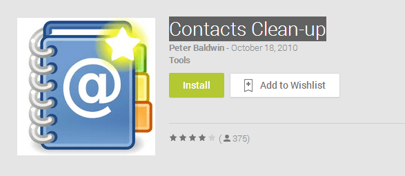 Contacts-Clean-up-Android-Apps-on-Google-Play