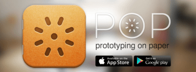 POP-Prototyping-on-Paper-iPhone-App-Prototyping-Made-Easy-720x265