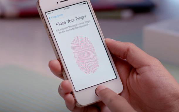 apple-iphone-touch-id_610x384