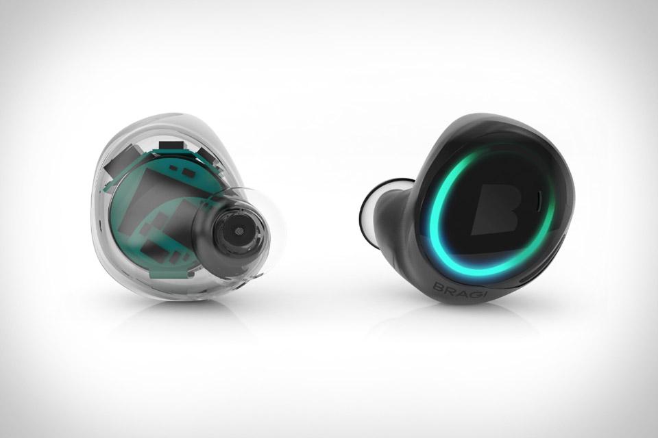 dash-smart-earphones
