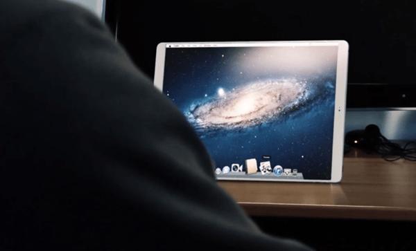 iPad-Pro-13-concept