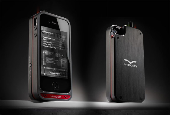 v-moda-headphone-amplifier-2