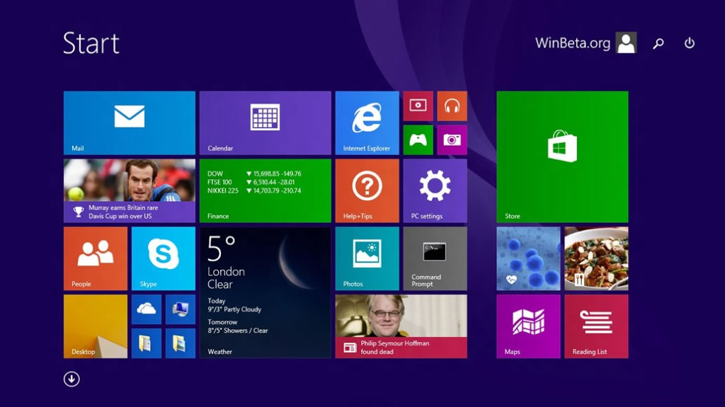 windows81updatrescr_r1_c1