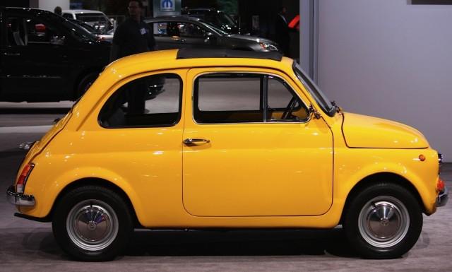 Fiat500orange-640x385